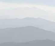 Cal Reiet Holistic Retreat, Santanyi, Spanien | VeganWelcome