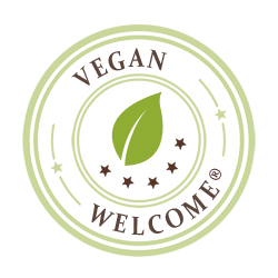 Discover Hotels With Vegan Kitchen